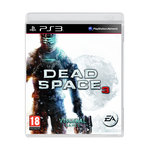 Jeux PS3 Electronic Arts Jeu en ligne