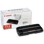 Toner imprimante Canon sans Pack