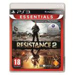 Jeux PS3 Genre FPS
