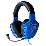 Micro-casque gamer OZONE Gaming Gear 20 Hz Bande passante Fréquence Mini