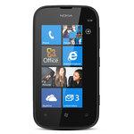 Mobile & smartphone Nokia Formats vidéo VC-1