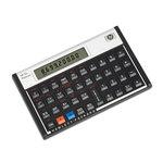 Calculatrice HP