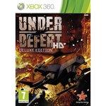 Jeux Xbox 360 Classification PEGI 7 ans et plus