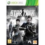 Jeux Xbox 360 Bandai Namco Games Jeu en ligne