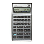 Calculatrice HP