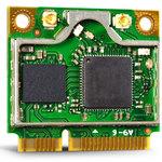 Carte réseau Bus Mini PCI Express