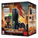 Pack console de jeux Pack