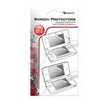 Accessoires DS et 3DS Type périphérique de jeux Protection