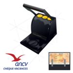 Accessoires pour Point de vente Anikop