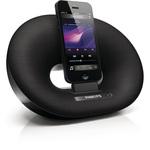 Dock & Enceinte Bluetooth 8 Heure(s) Autonomie