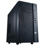 Boîtier PC Cooler Master Ltd Ports d'extensions Oui