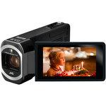 Caméscope numérique 3 pouces écran