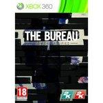 Jeux Xbox 360 Genre FPS