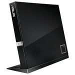 Lecteur graveur max. gravure DVD-R 8x