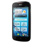 Mobile & smartphone Ecran tactile