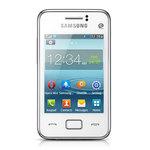 Mobile & smartphone Samsung Transfert de données 2G - EDGE