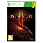 Jeux Xbox 360 Genre RPG