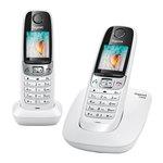 Téléphone sans fil Mode mains-libres