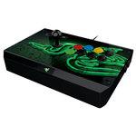 Accessoires Xbox 360 Type périphérique de jeux Stick Arcade
