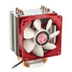 Ventilateur processeur Raijintek Couleur Cuivre