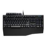 Clavier gamer Gigabyte Touches Multimédia
