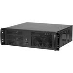 Boîtier PC Format du boitier Rack 3U