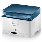 Imprimante multifonction Type de papier Papier brillant