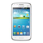 Mobile & smartphone Samsung Transfert de données 2G - GPRS