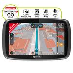 GPS 20 mm Profondeur