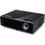 Vidéoprojecteur 16 mm Distance focale mini