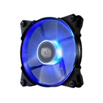 Ventilateur PC Tuning 800 RPM rotation mini