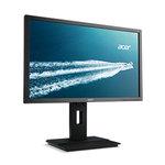 Ecran PC Acer Pied réglable en hauteur