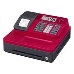 PC Caisse Imprimante intégrée