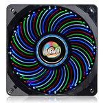 Ventilateur PC Tuning sans Heat Pipe (Caloduc)