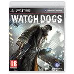 Jeux PS3 Ubisoft Classification PEGI 18 ans et plus