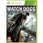Jeux Xbox 360 Ubisoft Multijoueur