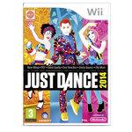 Jeux Wii Genre Musique