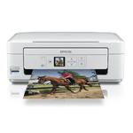 Imprimante multifonction Epson Lecteur de cartes SDHC