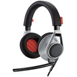 Micro-casque gamer Plantronics 2 canaux