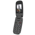 Mobile & smartphone Doro Connecteur disponible Jack 3,5mm Femelle Stéréo