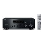 Amplificateur Hifi 100 dB Rapport signal/bruit