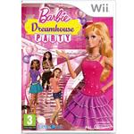 Jeux Wii sans Multijoueur