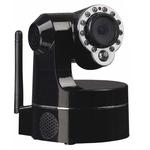 Caméra IP Heden Vision de nuit