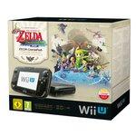 Pack console de jeux Nintendo Pack