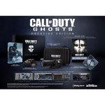 Jeux PS3 Activision Jeu en ligne