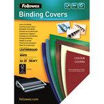 Relieuse Fellowes Type de produit Plat de couverture