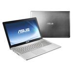 PC portable ASUS Office fourni Non