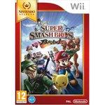 Jeux Wii Classification PEGI 12 ans et plus
