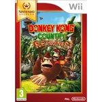 Jeux Wii Genre Action-Aventure