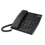 Téléphone filaire Alcatel sans ISDN/RNIS